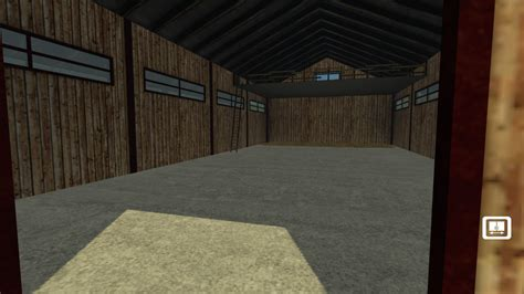 volkshill   multifrucht fs farming simulator
