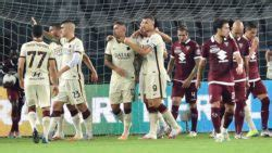 Total passes do not include crosses and keeper top 5 players. Roma vs Torino Preview, Tips and Odds - Sportingpedia ...