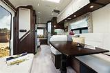 What Does Rv Insurance Cost Images