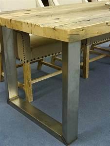 Tisch Für 10 Personen : esstisch tisch esszimmertisch eiche massiv f r 10 personen 2709 tische esstische ~ Frokenaadalensverden.com Haus und Dekorationen