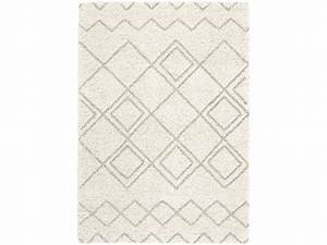 tapis 120x170 cm berber vente de tapis moyenne et grande With tapis berbere grande taille
