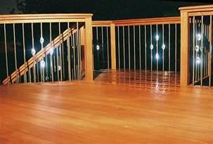 deck baluster spacing formula deck baluster spacing ontario home design ideas