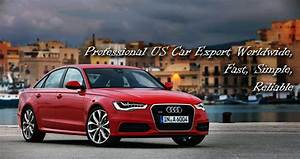 Car Export America Buy American Cars Online, Car Export USA, Buy American Used Cars, Used Cars