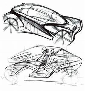 Cadillac Srx 2014 Wiring Diagram
