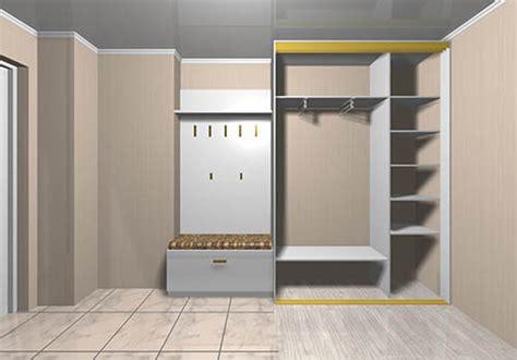 faire un placard avec des portes coulissantes