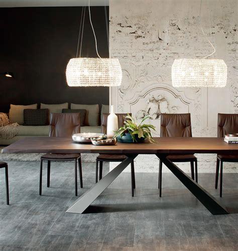 italienische designer badmöbel design esstisch le erregend esstisch le vorstellung 5113 hinrei ende esstischlen