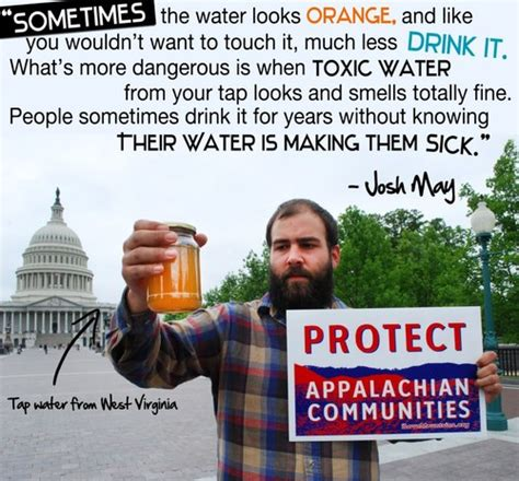 Appalachian Memes - green memes green memes goes to dc reaches 400 000
