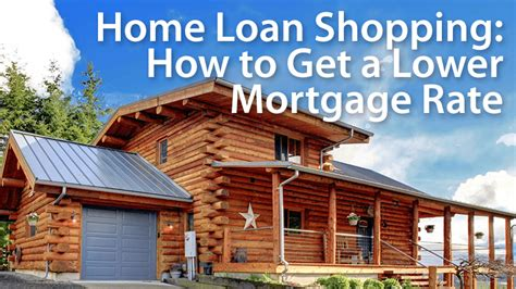 How To Shop For A Lower Mortgage Rate  Mortgage Rates. Treatment For Rheumatoid Arthritis. Estate Accounting Software Co Location Server. January Newsletter Template Chem Game Tutor. Estate Attorney San Diego Memory Care Seattle. Medical Lab Technologist Salary. Effective Business Card Colleges In Morrow Ga. Toyota Dealerships In Dallas. Paralegal Education Online Credit Card Freeze