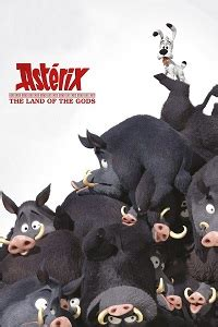 yify tv  asterix  mansions   gods full