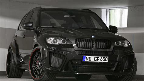 Bmw X5 M 4k Wallpapers by Bmw X5 Wallpaper 22 3840 X 2160 Stmed Net