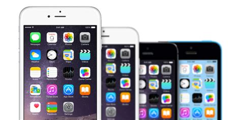 iphone 6 plus best buy balunywa bytes should you buy the bigger iphone 6 plus