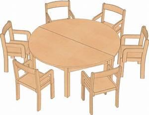 Tisch Und Stühle Kinder : kindergarten tische gruppenraum tische und st hle set 2 kindergarten ~ Frokenaadalensverden.com Haus und Dekorationen