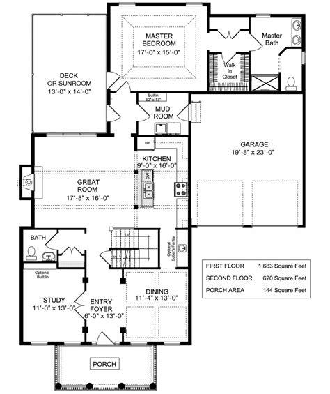 square house floor plans simple farmhouse plans four square house bedrooms best