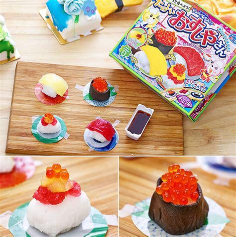 jeux de cuisine sushi achetez en gros sushi jouet en ligne 224 des grossistes sushi jouet chinois aliexpress