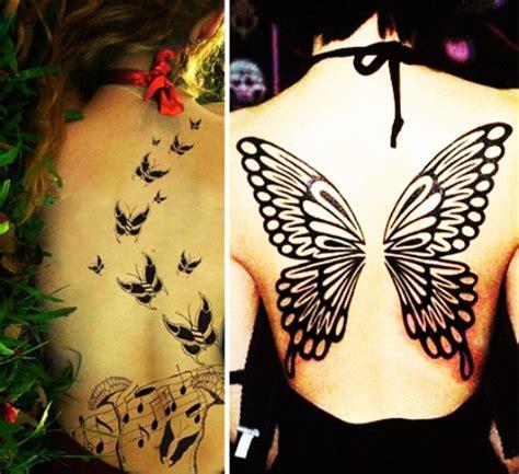 Interessante Ideenfessel Frauentattoo by Bildergebnis Fr Tattoos Rcken Schulter Mann Tatto Ideen