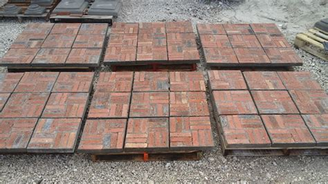 miami installer resources brick resources