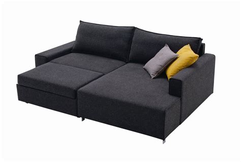 big lots sofa beds decosee
