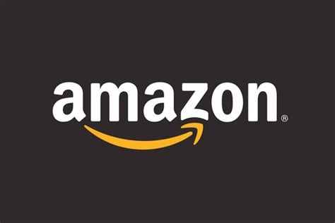 Turner Duckworth Created Amazon's Smile Logo