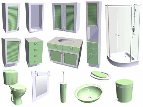 logiciel plan de cuisine cuisine salle de bains 3d