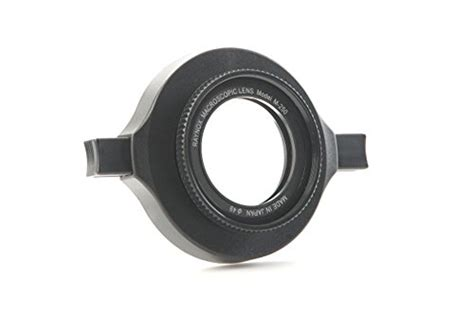 raynox dcr 250 macro snap lens buy in uae products in the uae see
