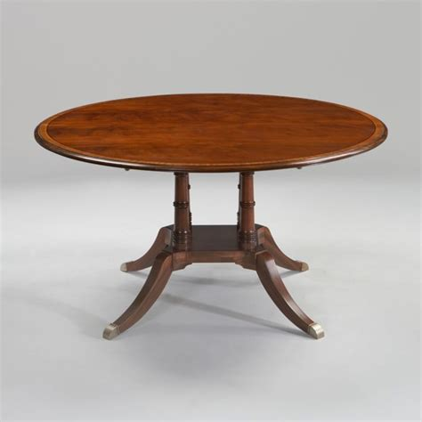 ethan allen table pads for dining room tables ethan allen