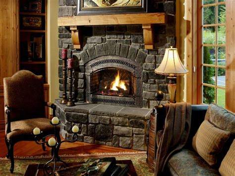 gas fireplace table modern  standing fireplace modern