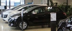 Garage Peugeot Montauban : s a maurel aveyron villefranche de rouergue garage et concessionnaire peugeot villefranche ~ Gottalentnigeria.com Avis de Voitures