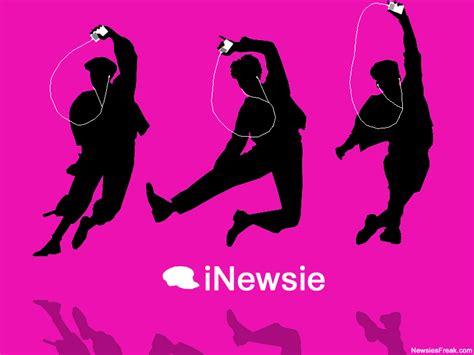 newsies wallpaper gallery