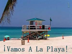 Vamos A La Playa : vamos a la playa 1 ~ Orissabook.com Haus und Dekorationen