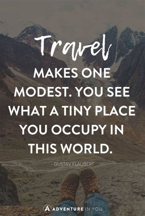 Best Travel Quotes 100 Of The Most Inspiring Quotes Of. Confidence Definition Quotes. Beach Landscape Quotes. Sassy Quotes Beyonce. Zico Song Quotes. Boyfriend Quotes Video. Famous Quotes Glory. Inspirational Quotes To Get You Through The Day. Movie Quotes About Life