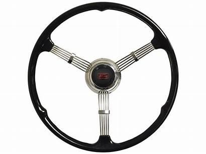 Steering Wheels Summit Columns Limeworks Wheel Banjo