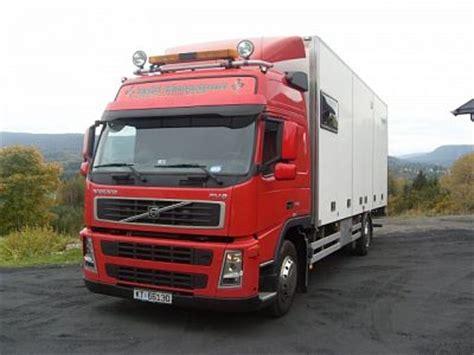 volvo truck tech renovace a čištění dpf volvo truck dpf tech