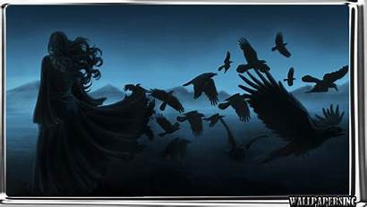 Witches Screen Android Apkpure