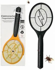 Elektrische Fliegenfalle Test : fliegent ter elektrisch industriewerkzeuge ausr stung ~ A.2002-acura-tl-radio.info Haus und Dekorationen