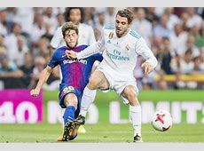 Chelsea Transfer News Mateo Kovacic and Marcos Llorente
