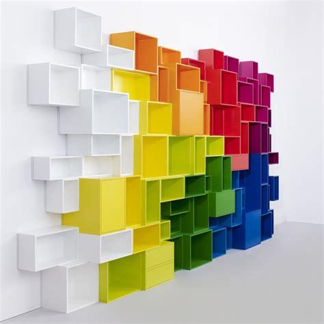 ikea cube shelves decor ideasdecor ideas