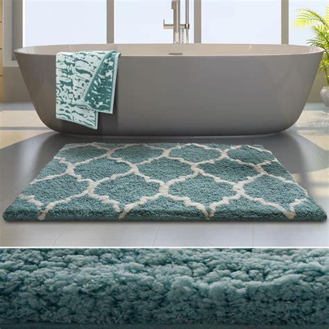 tapis de bain grande taille casa pura moelleux et 233 pais tapistar fr