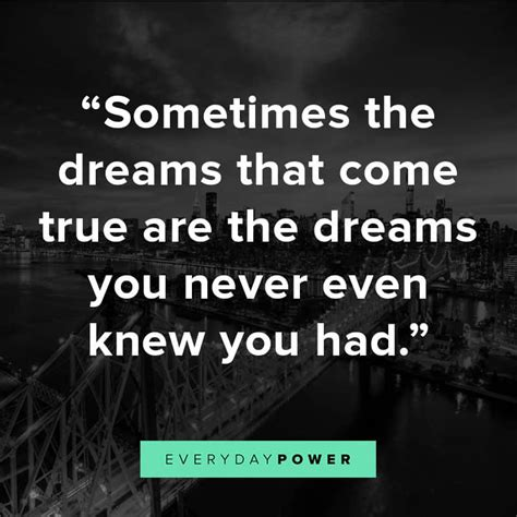 inspirational pictures quotes motivational