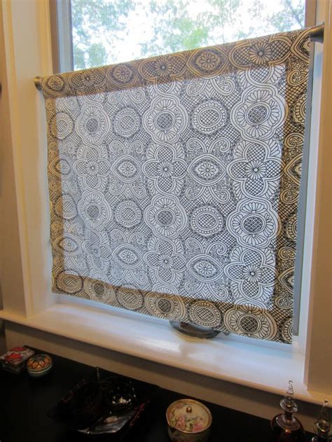 simple panel  cover  bottom    window