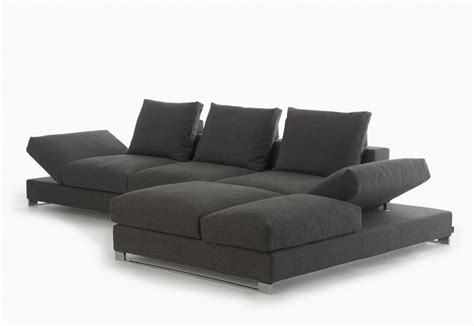 Sofa Moving by Moving A Modular Sofa Arketipo Luxury Furniture Mr