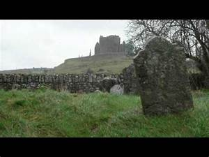 What Are Thin Places? - Ireland - Sacred Sites - YouTube