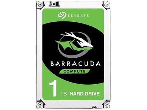 seagate firecuda gaming sshd seagate barracuda st1000dm010 1tb 64mb cache sata 6 0gb s