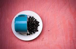 Happy Coffee · Free Stock Photo
