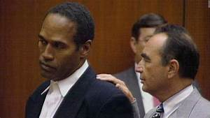 the oj simpson case in 90 seconds video media With oj simpson documentary trial