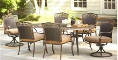 martha stewart living patio furniture modern patio outdoor