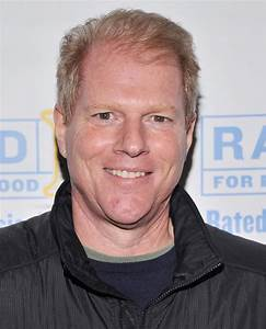 "Noah Emmerich Pictures - ""Rated P For Parenthood"" Off ..."