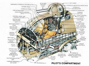 Pin On Aircrafts  U0026 Spacecrafts