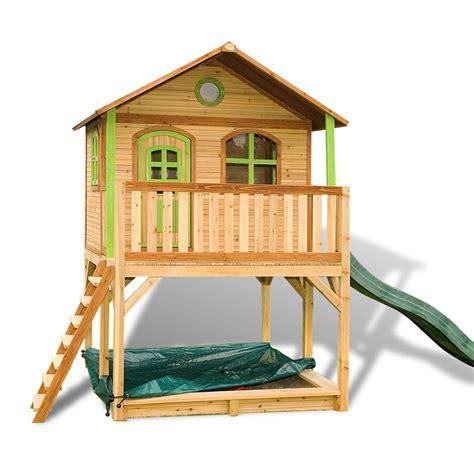 kinderspielhaus mit sandkasten spielhaus mit sandkasten vergleiche angebote empfehlungen faq