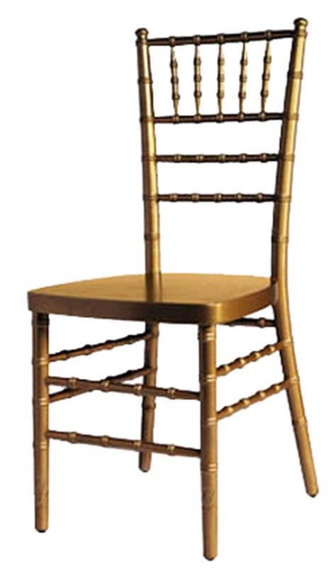chiavari chairs lowest chiavari prices chiavari