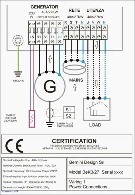 perkins generator 1300 series ecm wiring diagram pngline